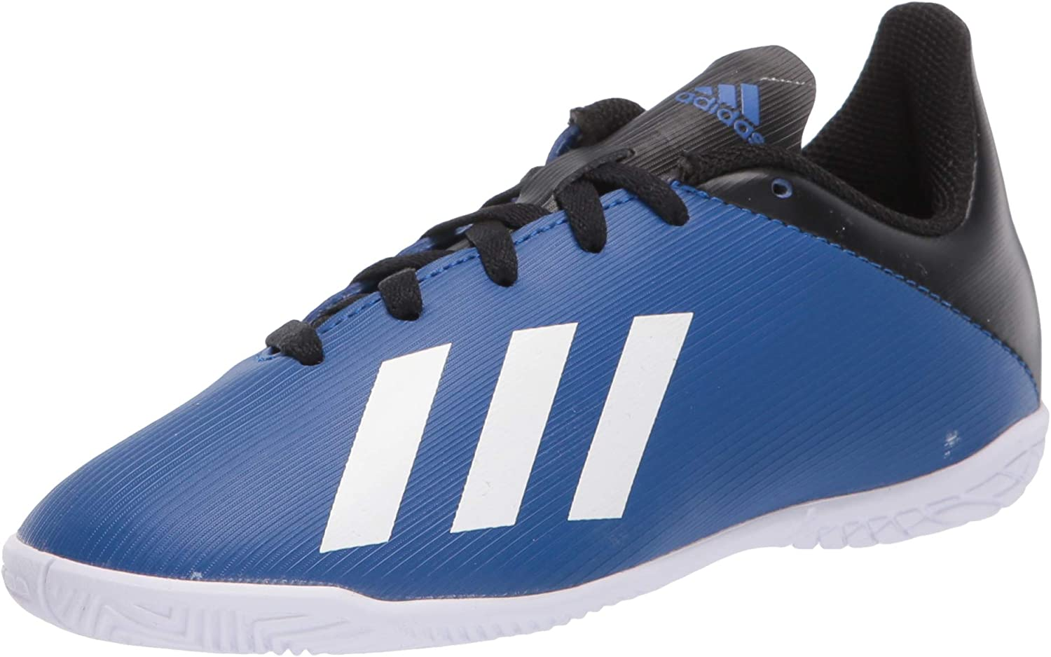adidas Super sale period limited Unisex-Child X 19.4 Soccer Sales Shoe Indoor Boots