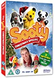 The Sooty Christmas Special [DVD]