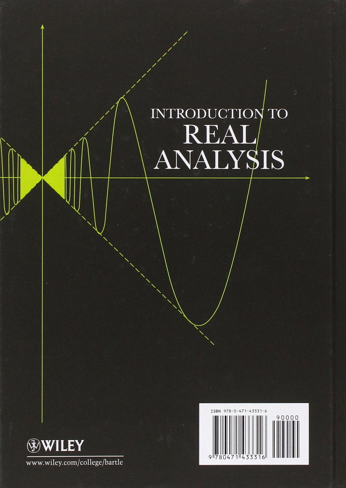 Buy introduction to real analysis book online at low prices in buy introduction to real analysis book online at low prices in india introduction to real analysis reviews ratings amazon fandeluxe Choice Image