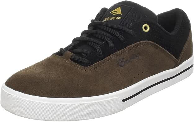 Amazon Shoe Code