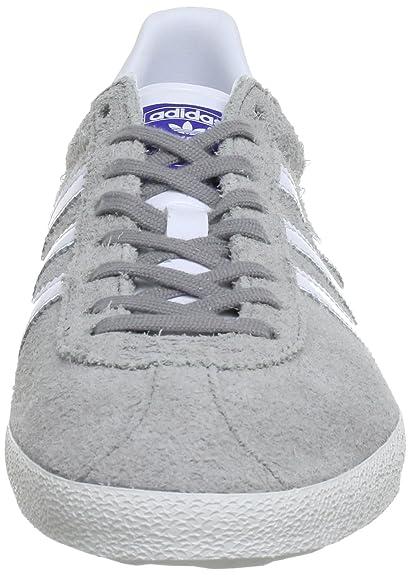 adidas gazelle og q23177