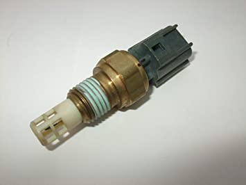 Air Charge Temperature Sensor Standard ATS23