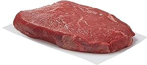 Hamilton Meats USDA Choice Beef Sirloin Tip Steak, 0.75 lb