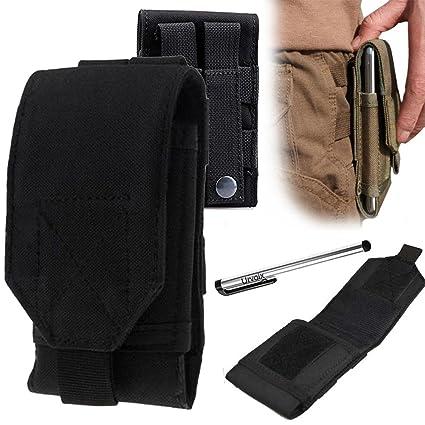 custodia iphone 4 borsetta
