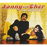 The Collection - Sonny And Cher