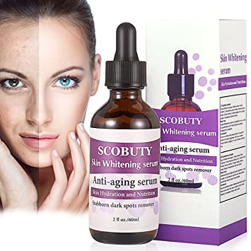 Serum Facial, Anti-Blemish Serum, Suero mancha, Serum facial acne, Anti