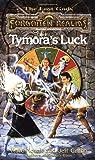 Tymora's Luck (Forgotten Realms Fantasy Adventure Novels)