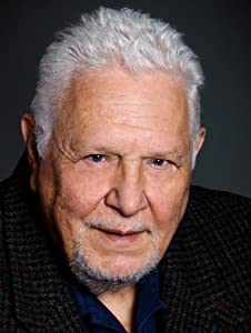 Victor J. Stenger
