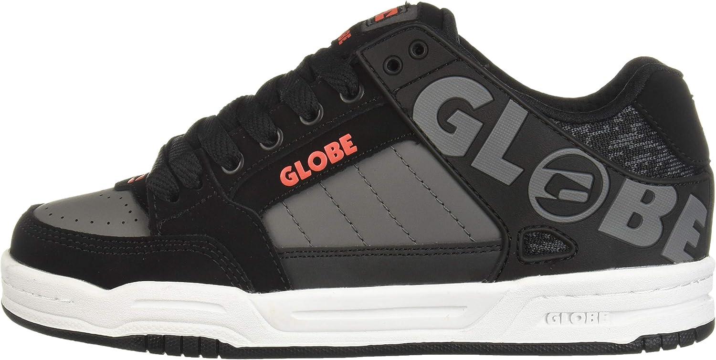Globe Little Boys/' Tilt-Kids Shoes
