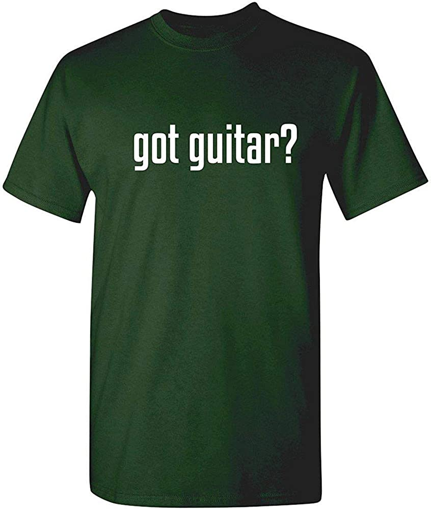 Consiguió la Guitarra Humor Adulto Banda de Música de la Novedad ...