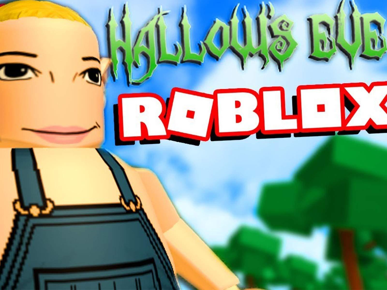 Amazon com: Clip: Roblox Adventures with Flamingo: Flamingo