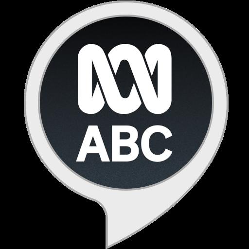 ABC Coronavirus News