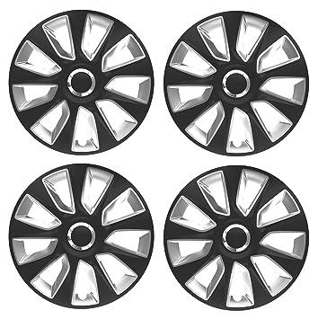 Product description. Wheel trims add the ...