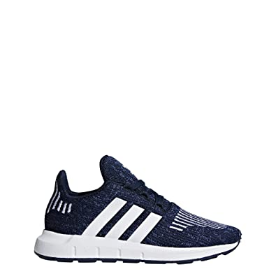 half off 97f6a 3627b adidas Swift Run C, Chaussures de Fitness Mixte Enfant  Amazon.fr   Chaussures et Sacs