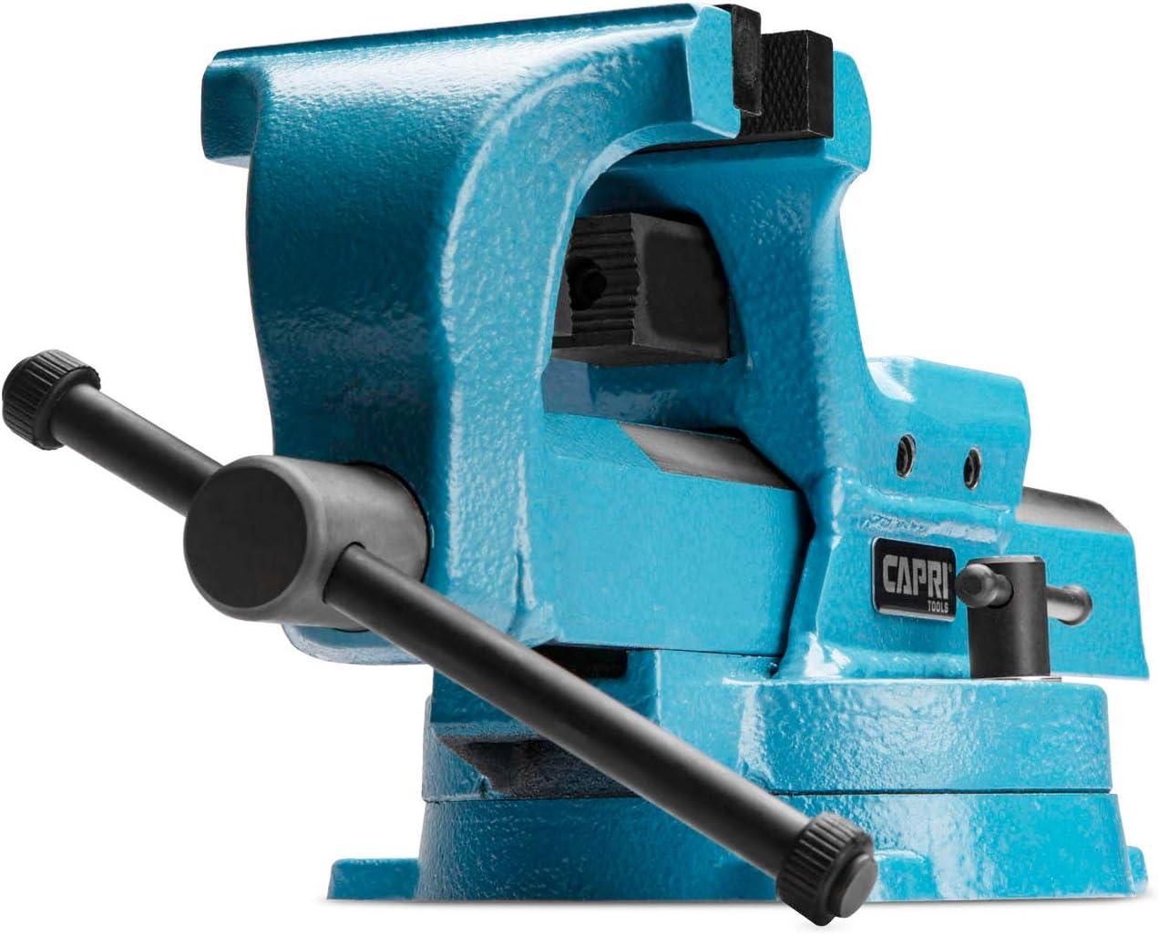 Capri Tools 10515
