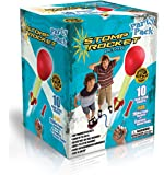 The Original Stomp Rocket: Combo Pack 30-Rocket