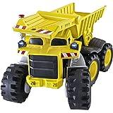 Matchbox Rocky the Robot Interactive Dump Truck