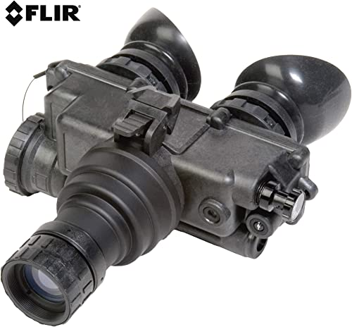 FLIR PVS-7 Gen 2+ Night Vision Goggle/Binocular