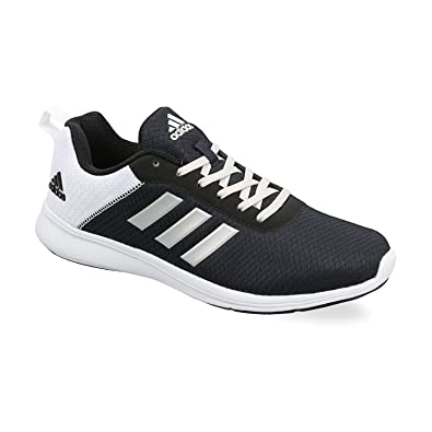 Adidas Unisex Adispree 1.0 M Running Shoes: Buy Online at Low Prices in  India - Amazon.in