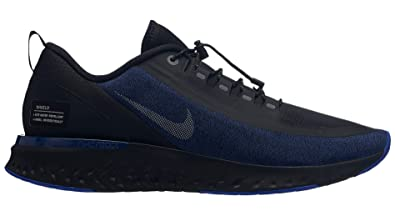 27c2a76ee57c0 Nike Odyssey React Shield Mens Aa1634-400 Size 7