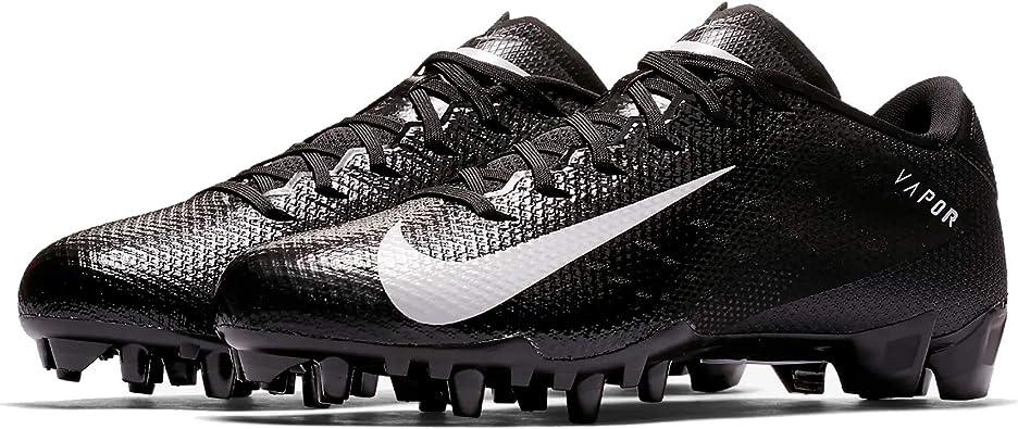 Nike Men's Vapor Speed 3 TD Football
