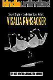 Secret Origin of the Golden State Killer: Visalia Ransacker