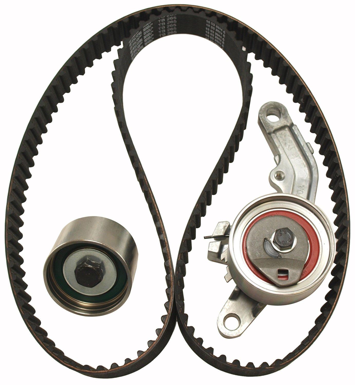 Cloyes BK265 Timing Belt Kit by Cloyes (Image #1)