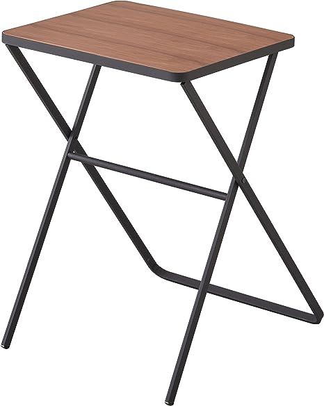 折り畳み テーブル