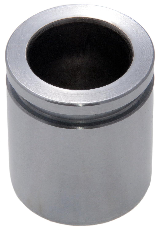 FEBEST 0176-ACV30R Rear Brake Cylinder Piston