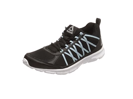 Reebok Speedlux 2.0, Zapatillas de Running para Mujer: Amazon ...