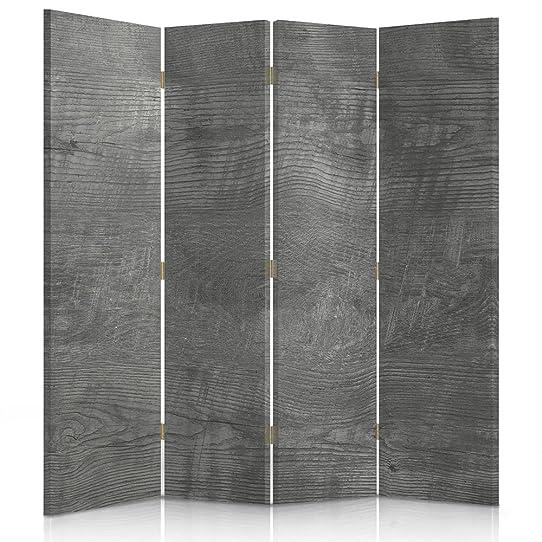 feeby frames paravent intrieur paravent toile paravent dco cloison de sparation - Separation En Bois Deco Interieure