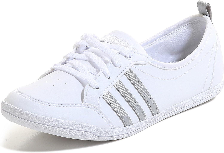 مبعثر باستمرار بريق adidas ballerina weiß