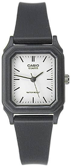 Casio LQ142-7E Mujeres Relojes