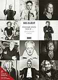 DIE ZEIT -  Ich habe einen Traum Kalender 2017 Posterkalender Format 49,5 x 68,5 cm
