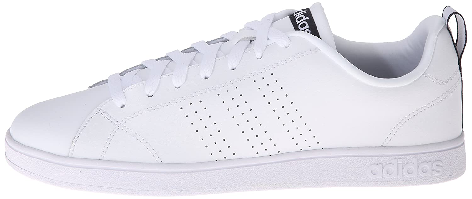 adidas sneakers neo
