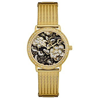 GUESS- WILLOW Womens watches W0822L2