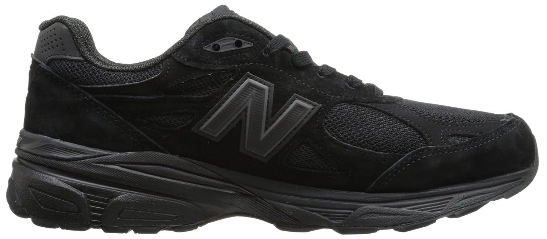990v3 Nuevo Equilibrio De Triple Negro sSdOw