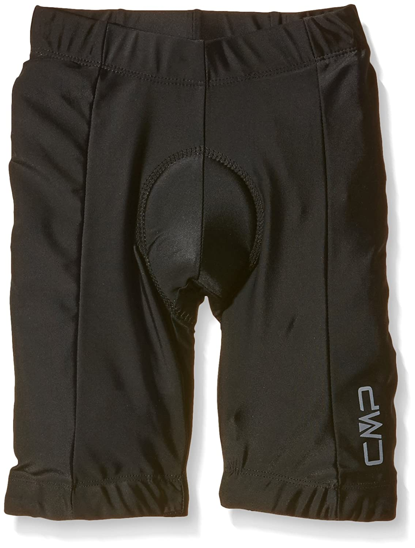 CMP Cycliste pour Enfant 3C55404T
