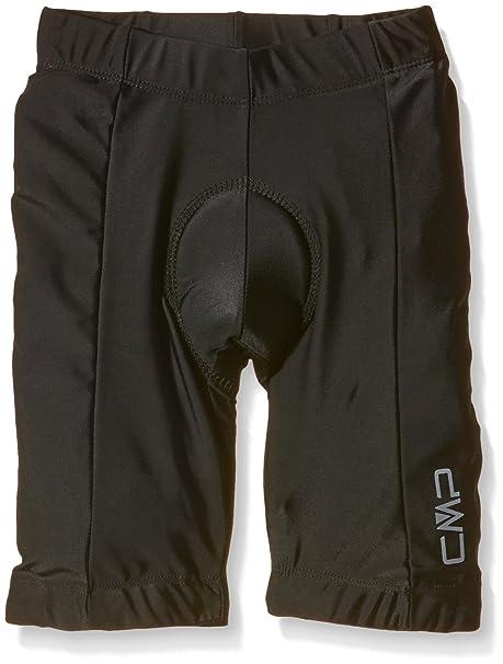 395c4d290967 CMP 3c55404t, Pantaloni Unisex Bambini: Amazon.it: Sport e tempo libero