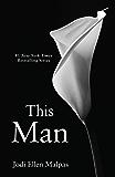 This Man (A This Man Novel Book 1)