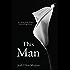 This Man (A This Man Novel Book 1))