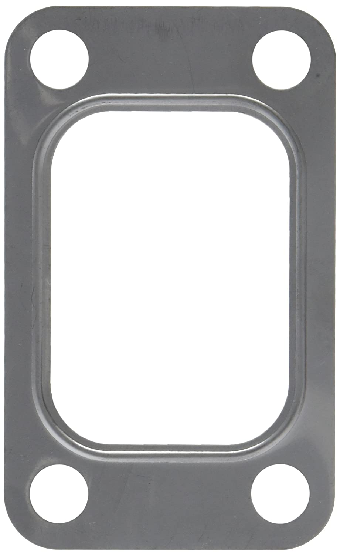 Vibrant 14410 T4 Turbo Inlet Flange