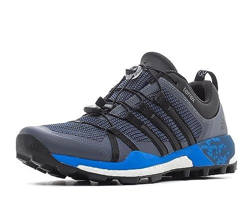 adidas Terrex Skychaser Trail Running Shoes - 7.5