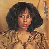 Betty Wright (Bonus Track Edition)