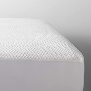 Made By Design Cooling Mattress Protector Covers