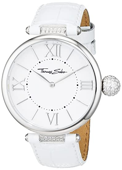 Reloj Thomas Sabo - Mujer WA0258-215-202-38mm