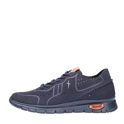 Cesare Paciotti PPWU2FSMS Sneakers Uomo: Amazon.it: Scarpe e