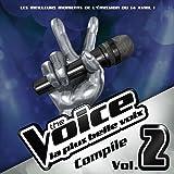 The Voice : La Plus Belle Voix /Vol.2- Prime du 14 Avril