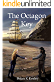 The Octagon Key
