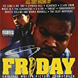 Friday - Original Motion Picture Soundtrack
